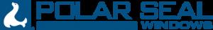 Polar Seal Windows Logo