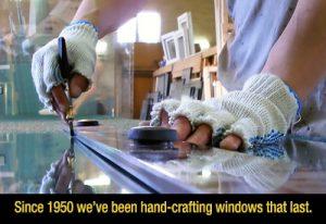 Windows that last