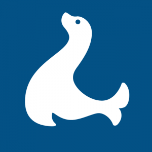 Polar Seal Windows